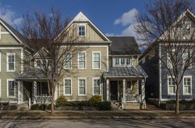 Prospect Single Family Home For Sale: 9309 Dayflower St