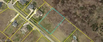 Radcliff Residential Lots & Land For Sale: Lot 37 Villa Ray Dr
