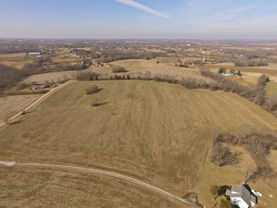 Shelby County Residential Lots & Land For Sale: 4 Duvall Ln
