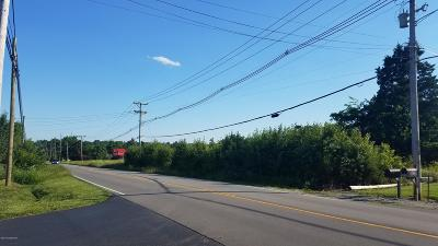 Louisville Residential Lots & Land For Sale: 8700-B Old Bardstown Rd