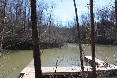 Leitchfield, Hardinsburg, Irvington, Elizabethtown, Clarkson, Caneyville, Falls Of Rough, Beaver Dam, Brownsville, Bee Springs, Cecilia, Mcdaniels, Garfield, Custer, Mammoth Cave, White Mills, Brandenburg Residential Lots & Land For Sale: 24-27 Laurel Ridge Rd