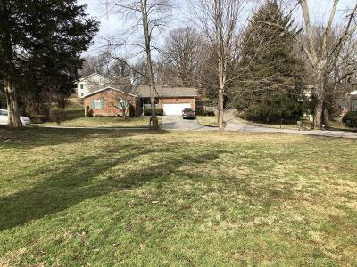 Louisville Residential Lots & Land For Sale: 2996 Eastern Ave
