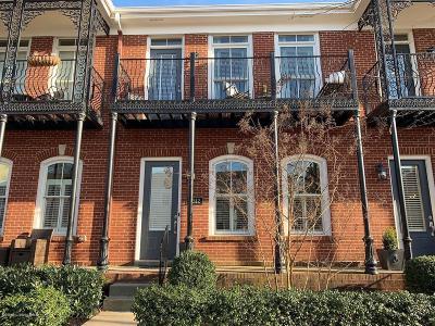 Prospect Single Family Home For Sale: 9312 Norton Commons Blvd