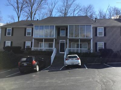 Louisville Condo/Townhouse For Sale: 410 Mockingbird Valley Rd #4