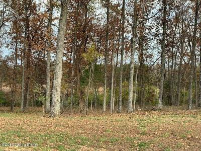 Shelby County Residential Lots & Land For Sale: Lot 351 Zaynate Ct #351