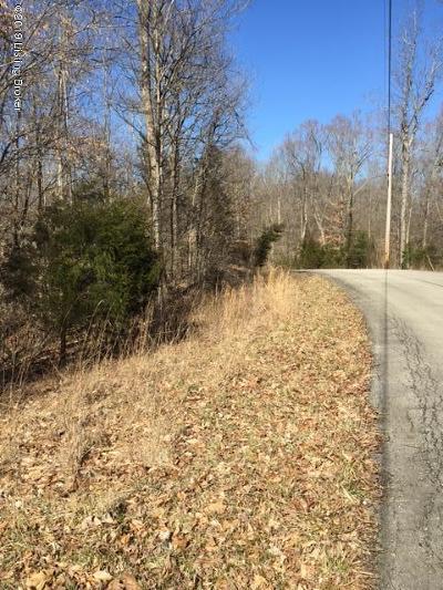Shepherdsville Residential Lots & Land For Sale: 9 Eddington Ln