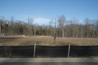 Louisville Residential Lots & Land For Sale: 4419 Possibility Way