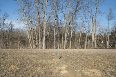 Louisville Residential Lots & Land For Sale: 4438 Ginkgo Trail