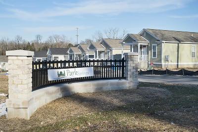 Louisville Residential Lots & Land For Sale: 13514 Black Gum Ln
