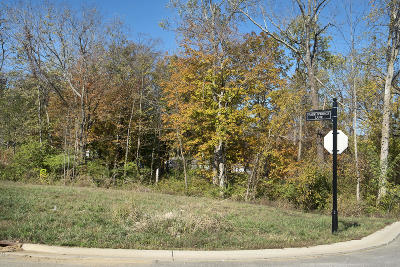 Louisville Residential Lots & Land For Sale: 13615 Park Springs Ln
