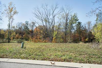 Louisville Residential Lots & Land For Sale: 4401 Sweet Gum Ln