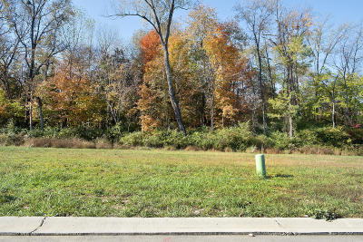 Louisville Residential Lots & Land For Sale: 4406 Possiblility Way