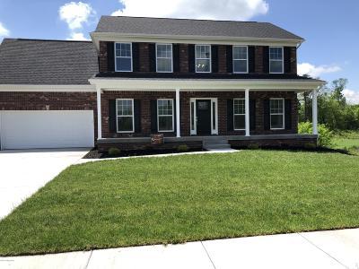 Mt Washington Single Family Home For Sale: 185 Williamsburg
