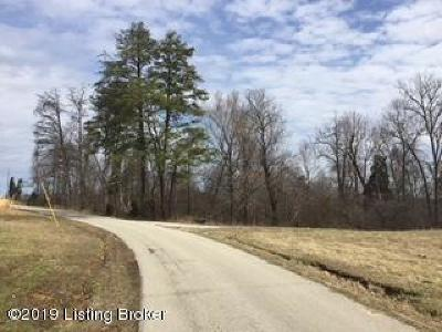 Residential Lots & Land For Sale: 398 Brierfield Ln