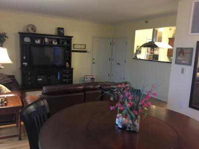 Louisville Condo/Townhouse Active Under Contract: 1915 Wrocklage Ave #208