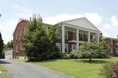 Louisville Multi Family Home For Sale: 1932 Gardiner