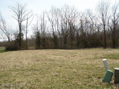 Henry County Residential Lots & Land For Sale: 30 Elm Tree Pl