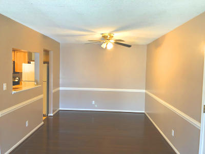 Louisville KY Condo/Townhouse For Sale: $129,999