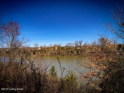 Residential Lots & Land For Sale: 38 Concord Point Rd
