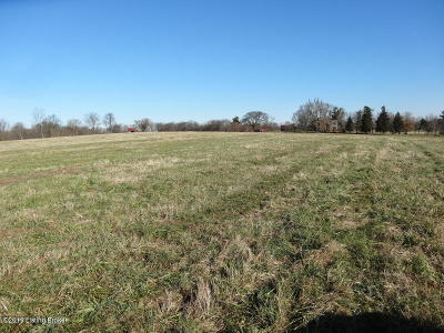 Waddy Residential Lots & Land For Sale: 87 McCormick Rd