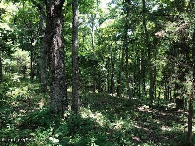 Henry County Residential Lots & Land For Sale: 1745 Carters Rd