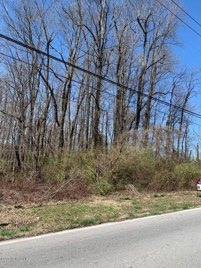 Louisville Residential Lots & Land For Sale: 12200 Lower River Rd