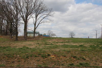 Louisville Residential Lots & Land For Sale: 9115 Independence School Rd