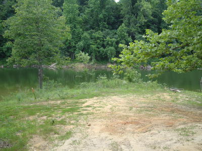Leitchfield, Falls Of Rough, Axtel, Rough River, Mcdaniels, Madrid, Hudson, Westview, Cub Run, Mammoth Cave, Bee Springs, Wax, Clarkson Residential Lots & Land For Sale: 75 Gannaway Rd