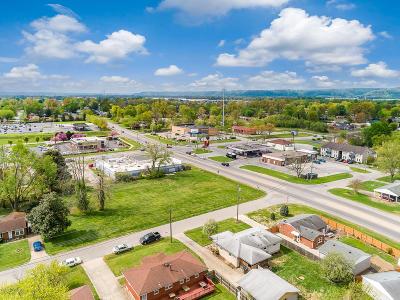 Louisville Residential Lots & Land For Sale: 6412 Venango Dr