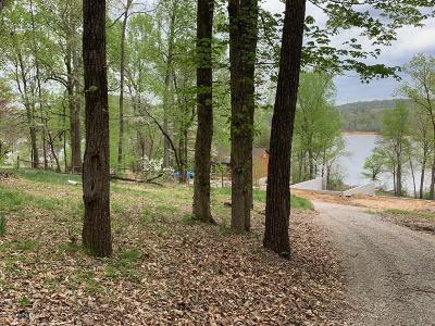 Leitchfield, Hardinsburg, Irvington, Elizabethtown, Clarkson, Caneyville, Falls Of Rough, Beaver Dam, Brownsville, Bee Springs, Cecilia, Mcdaniels, Garfield, Custer, Mammoth Cave, White Mills, Brandenburg Residential Lots & Land For Sale: 110A Shady Ln