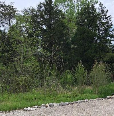 Clarkson Residential Lots & Land For Sale: 82 Quail Hollow