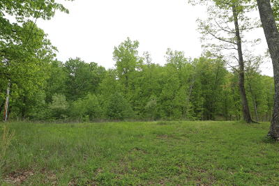 Bardstown Residential Lots & Land For Sale: Lot 7 Balltown Rd
