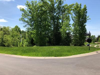 Louisville Residential Lots & Land For Sale: 18916 Long Grove Way