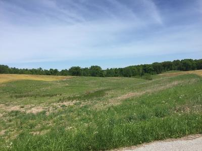 Residential Lots & Land For Sale: State Route 1700