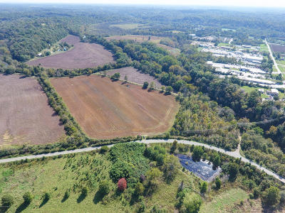 Louisville Residential Lots & Land For Sale: 2704 Echo Trail