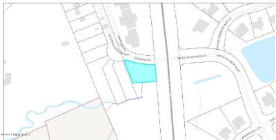 Louisville Residential Lots & Land For Sale: 3800 E Garwood Pl