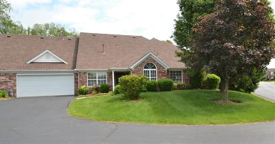 Louisville Single Family Home For Sale: 4128 Lilac Vista Dr