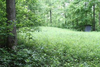 Caneyville Residential Lots & Land For Sale: 5300 Falls Of Rough Rd
