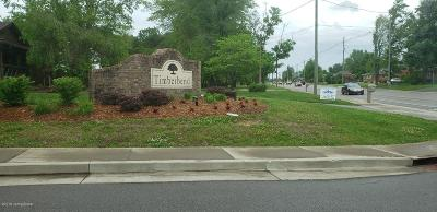 Louisville Residential Lots & Land For Sale: 9135 River Trail Dr