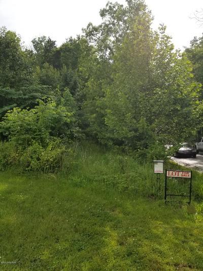 Louisville Residential Lots & Land For Sale: 16608 Aiken Rd
