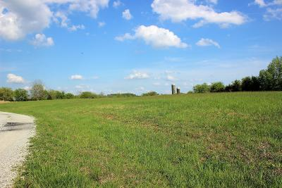 Oldham County Residential Lots & Land For Sale: 4217 Smith Ln
