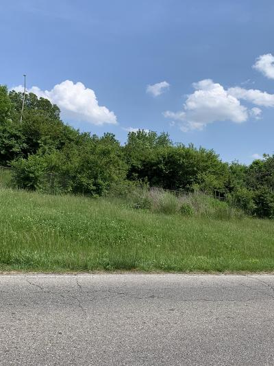 Louisville Residential Lots & Land For Sale: 4307 Mae Ave
