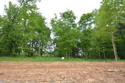Shepherdsville Residential Lots & Land For Sale: Lot 2 Wood Creek Dr