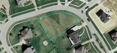 Oldham County Residential Lots & Land For Sale: 2611 Sunningdale Pl