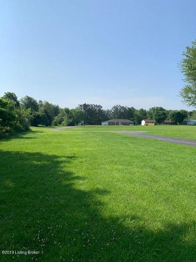 Residential Lots & Land For Sale: Beaver Dam Rd #334 S M