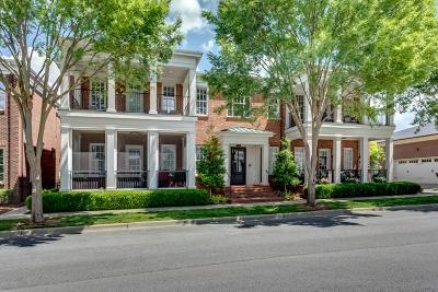Prospect Condo/Townhouse For Sale: 9509 Delphinium St #201