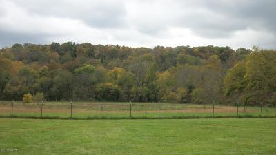 Louisville Residential Lots & Land For Sale: 8000 Stout Rd