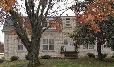 Louisville Multi Family Home For Sale: 4524 Cordova