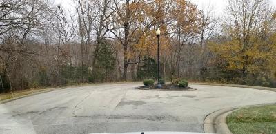 Mt Washington Residential Lots & Land For Sale: 130-131 Oak Leaf Ct
