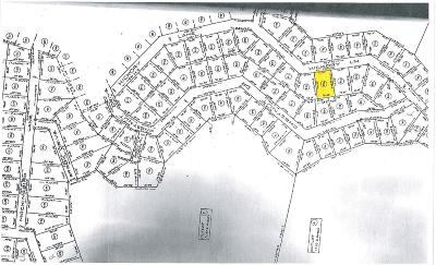 Leitchfield, Hardinsburg, Irvington, Elizabethtown, Clarkson, Caneyville, Falls Of Rough, Beaver Dam, Brownsville, Bee Springs, Cecilia, Mcdaniels, Garfield, Custer, Mammoth Cave, White Mills, Brandenburg Residential Lots & Land For Sale: 212 Hickory Ln
